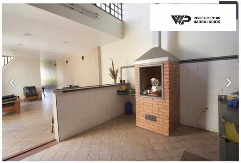 unnamed 13 - Casa 5 quartos à venda João XXIII, Muriaé - R$ 850.000 - MTCA50001 - 12