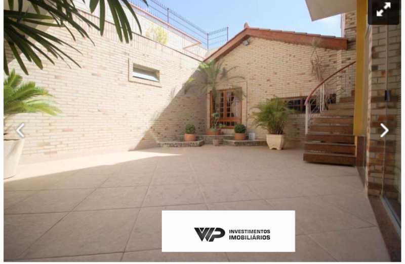 unnamed 16 - Casa 5 quartos à venda João XXIII, Muriaé - R$ 850.000 - MTCA50001 - 6