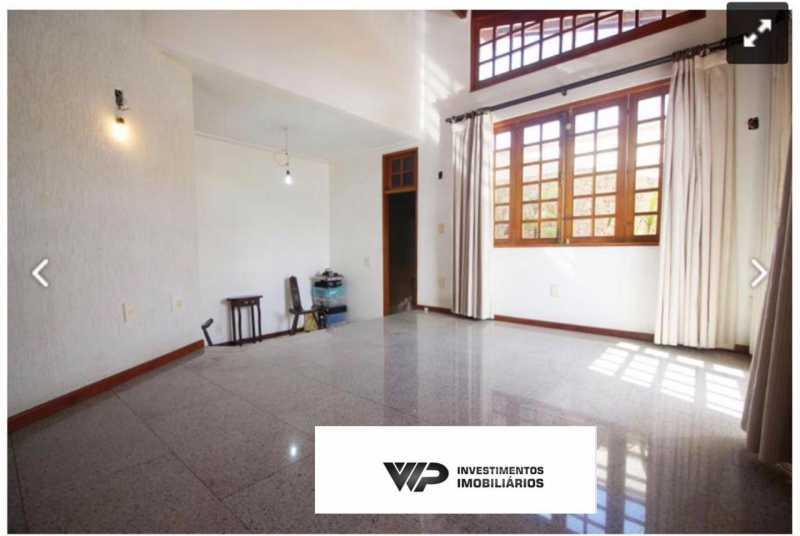 unnamed 17 - Casa 5 quartos à venda João XXIII, Muriaé - R$ 850.000 - MTCA50001 - 13