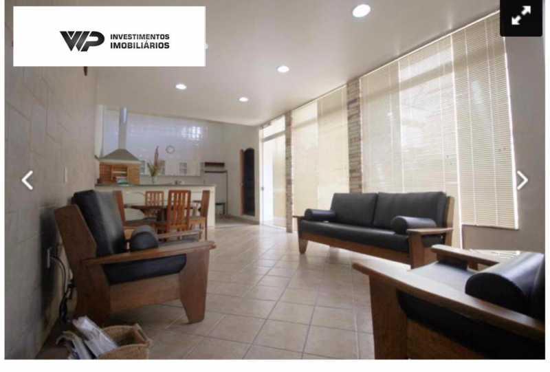 unnamed 19 - Casa 5 quartos à venda João XXIII, Muriaé - R$ 850.000 - MTCA50001 - 10