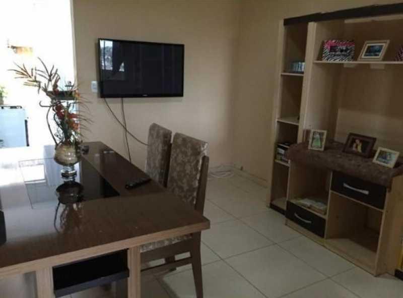 unnamed 1 - Casa 5 quartos à venda Augusto De Abreu, Muriaé - R$ 320.000 - MTCA50002 - 3