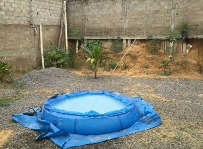 unnamed 2 - Casa 5 quartos à venda Augusto De Abreu, Muriaé - R$ 320.000 - MTCA50002 - 6