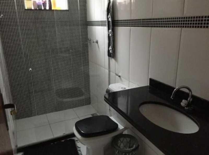 unnamed 3 - Casa 5 quartos à venda Augusto De Abreu, Muriaé - R$ 320.000 - MTCA50002 - 10