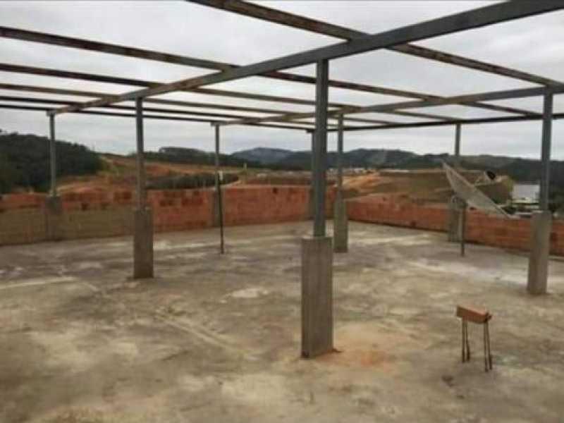 unnamed 4 - Casa 5 quartos à venda Augusto De Abreu, Muriaé - R$ 320.000 - MTCA50002 - 9
