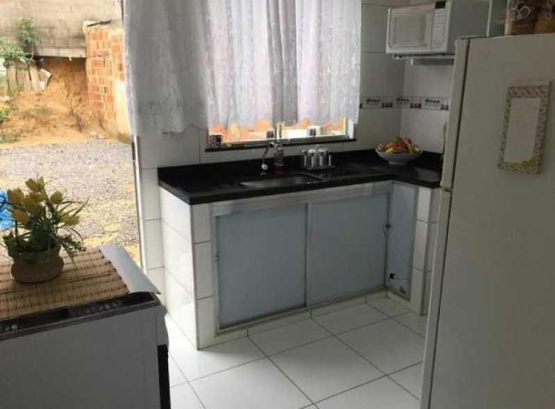 unnamed 5 - Casa 5 quartos à venda Augusto De Abreu, Muriaé - R$ 320.000 - MTCA50002 - 5