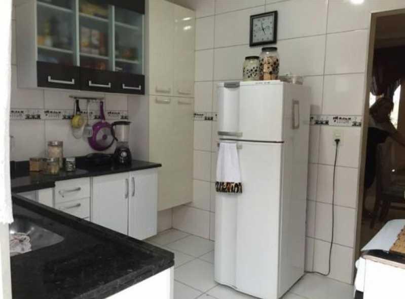 unnamed 7 - Casa 5 quartos à venda Augusto De Abreu, Muriaé - R$ 320.000 - MTCA50002 - 4