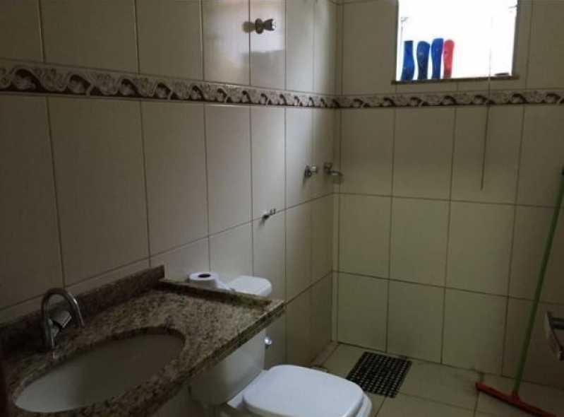 unnamed 8 - Casa 5 quartos à venda Augusto De Abreu, Muriaé - R$ 320.000 - MTCA50002 - 11