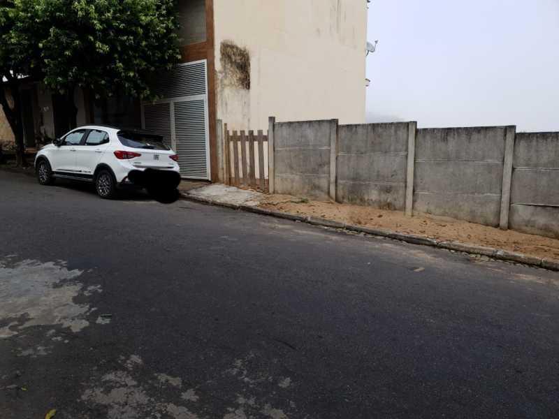 unnamed 1 - Terreno 228m² à venda João XXIII, Muriaé - R$ 205.000 - MTTR00019 - 3
