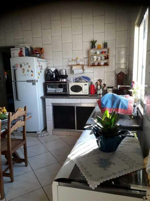 unnamed 1 - Casa 3 quartos à venda São Gotardo, Muriaé - R$ 350.000 - MTCA30012 - 10