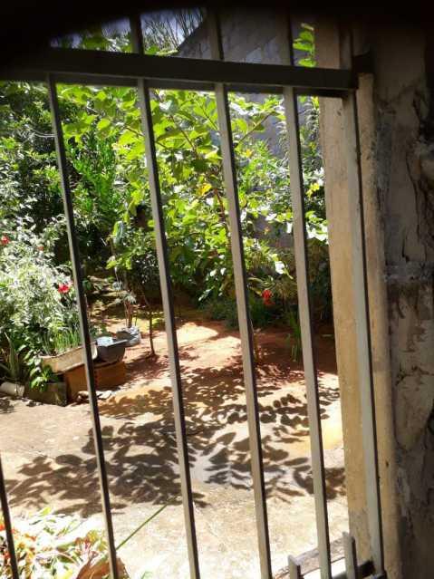 unnamed 2 - Casa 3 quartos à venda São Gotardo, Muriaé - R$ 350.000 - MTCA30012 - 11