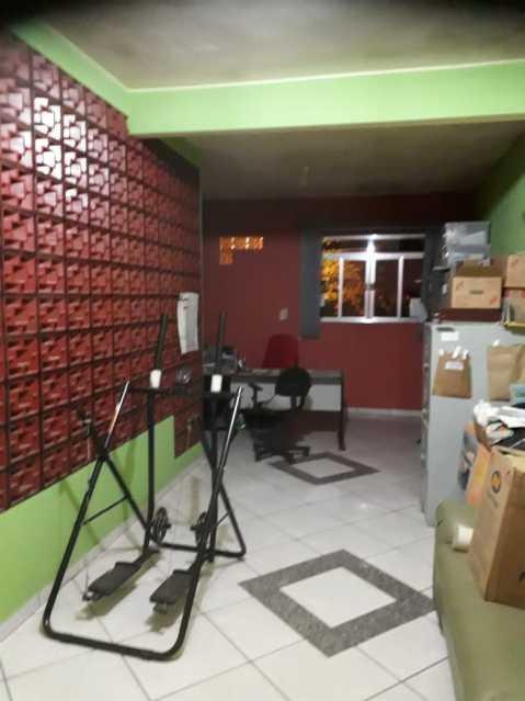 unnamed 3 - Casa 3 quartos à venda São Gotardo, Muriaé - R$ 350.000 - MTCA30012 - 7