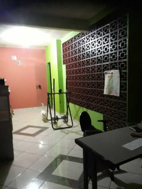 unnamed 4 - Casa 3 quartos à venda São Gotardo, Muriaé - R$ 350.000 - MTCA30012 - 8