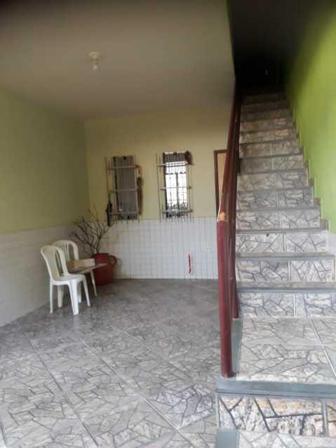 unnamed 8 - Casa 3 quartos à venda São Gotardo, Muriaé - R$ 350.000 - MTCA30012 - 1