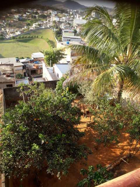 unnamed 9 - Casa 3 quartos à venda São Gotardo, Muriaé - R$ 350.000 - MTCA30012 - 4