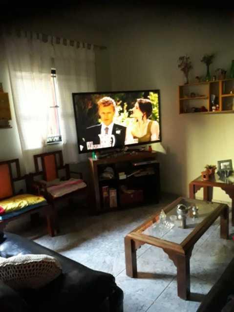 unnamed - Casa 3 quartos à venda São Gotardo, Muriaé - R$ 350.000 - MTCA30012 - 5