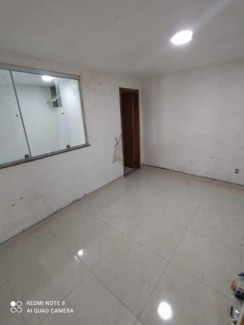 unnamed 1 - Casa 2 quartos à venda São Francisco, Muriaé - R$ 290.000 - MTCA20020 - 6