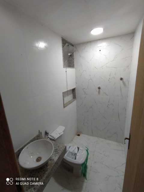 unnamed 2 - Casa 2 quartos à venda São Francisco, Muriaé - R$ 290.000 - MTCA20020 - 7