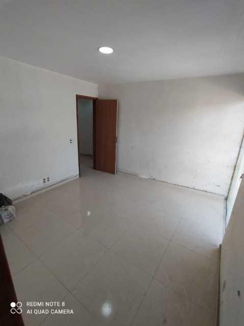unnamed 5 - Casa 2 quartos à venda São Francisco, Muriaé - R$ 290.000 - MTCA20020 - 5
