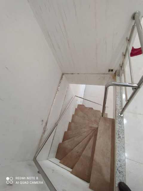 unnamed 11 - Casa 2 quartos à venda São Francisco, Muriaé - R$ 290.000 - MTCA20020 - 10