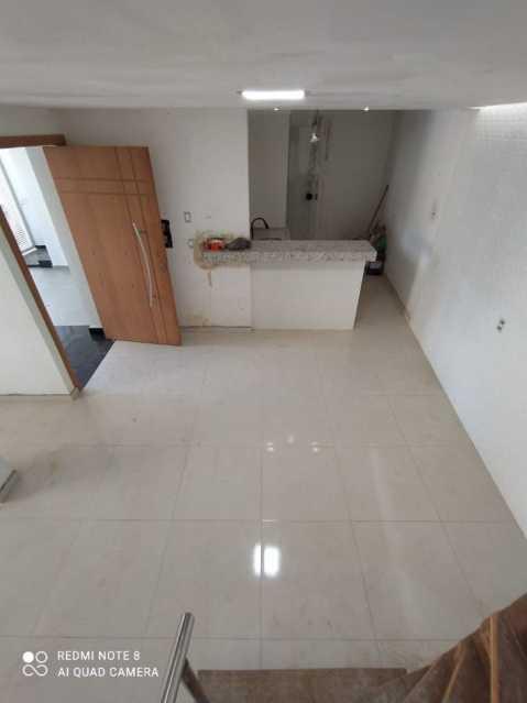 unnamed 12 - Casa 2 quartos à venda São Francisco, Muriaé - R$ 290.000 - MTCA20020 - 3