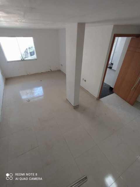 unnamed 13 - Casa 2 quartos à venda São Francisco, Muriaé - R$ 290.000 - MTCA20020 - 4