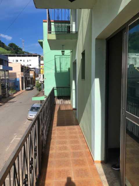 unnamed 1 - Apartamento 6 quartos à venda Barra, Muriaé - R$ 260.000 - MTAP60001 - 1