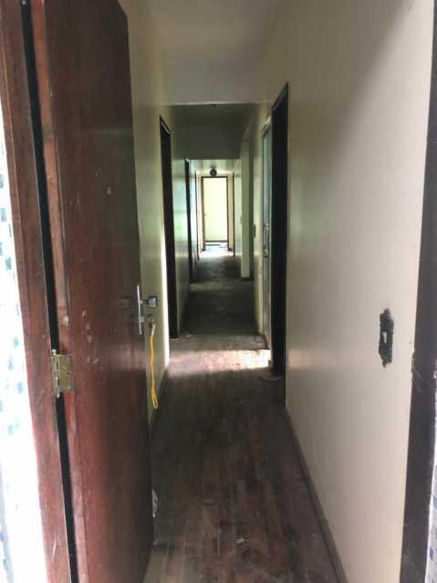 unnamed 2 - Apartamento 6 quartos à venda Barra, Muriaé - R$ 260.000 - MTAP60001 - 10