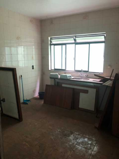 unnamed 3 - Apartamento 6 quartos à venda Barra, Muriaé - R$ 260.000 - MTAP60001 - 9