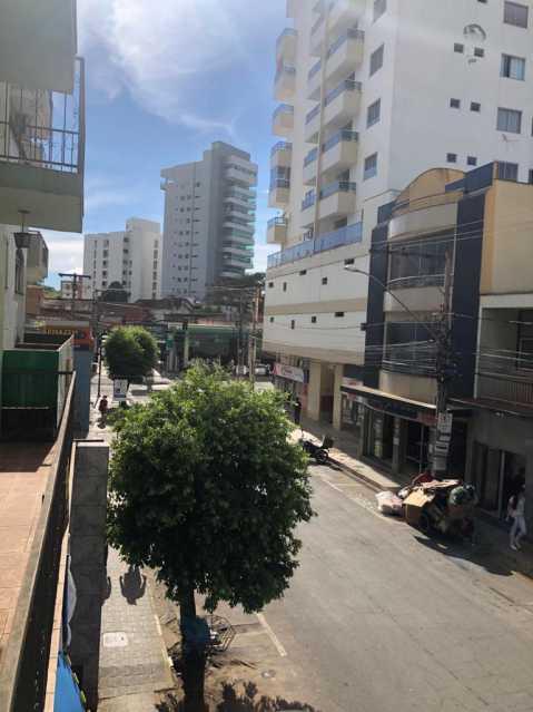 unnamed 4 - Apartamento 6 quartos à venda Barra, Muriaé - R$ 260.000 - MTAP60001 - 4