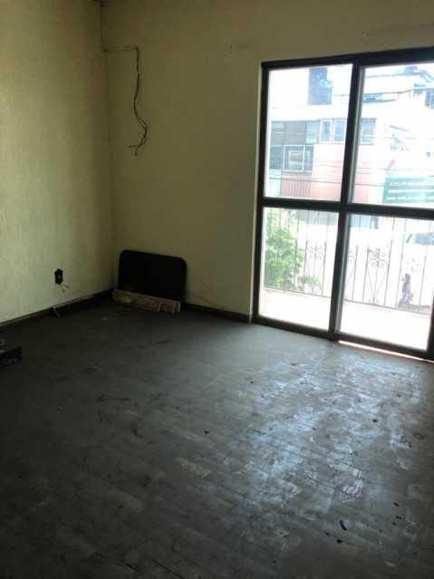 unnamed 5 - Apartamento 6 quartos à venda Barra, Muriaé - R$ 260.000 - MTAP60001 - 5