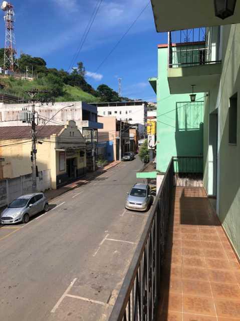 unnamed 6 - Apartamento 6 quartos à venda Barra, Muriaé - R$ 260.000 - MTAP60001 - 3