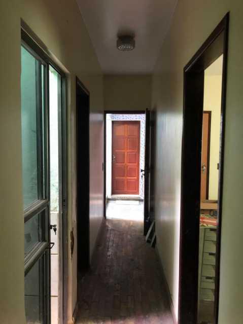 unnamed 7 - Apartamento 6 quartos à venda Barra, Muriaé - R$ 260.000 - MTAP60001 - 11