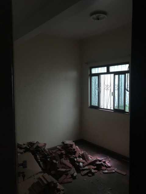 unnamed 8 - Apartamento 6 quartos à venda Barra, Muriaé - R$ 260.000 - MTAP60001 - 7