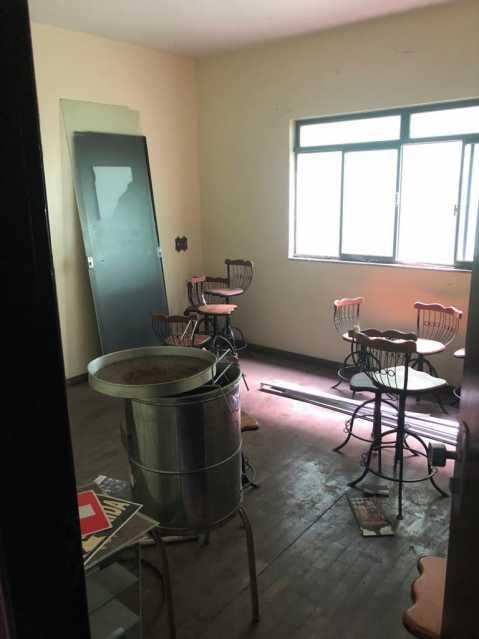 unnamed 9 - Apartamento 6 quartos à venda Barra, Muriaé - R$ 260.000 - MTAP60001 - 8