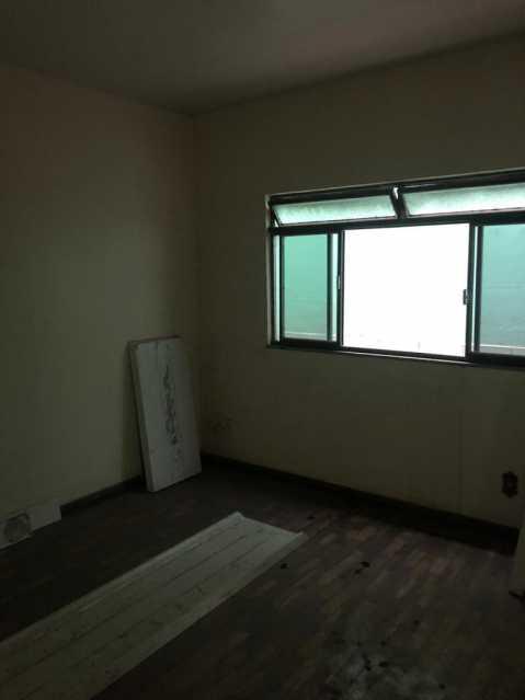 unnamed 14 - Apartamento 6 quartos à venda Barra, Muriaé - R$ 260.000 - MTAP60001 - 6