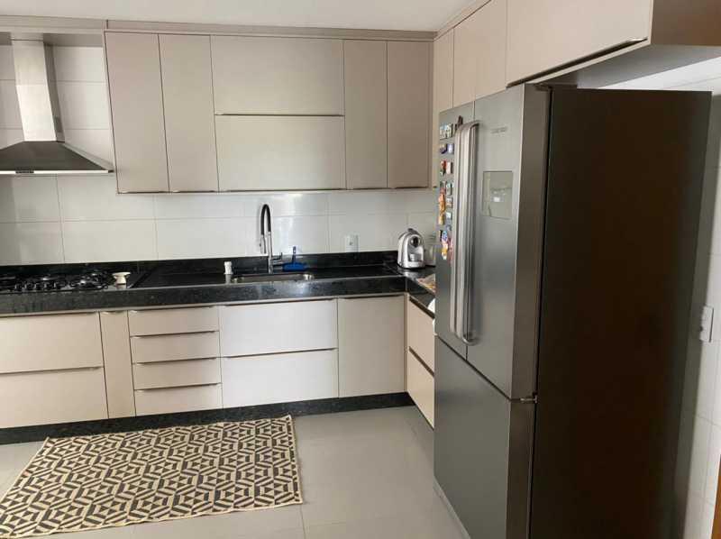 unnamed 1 - Apartamento 4 quartos à venda CENTRO, Muriaé - R$ 790.000 - MTAP40004 - 6