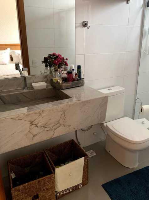 unnamed 2 - Apartamento 4 quartos à venda CENTRO, Muriaé - R$ 790.000 - MTAP40004 - 10