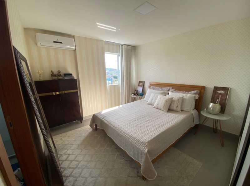 unnamed 4 - Apartamento 4 quartos à venda CENTRO, Muriaé - R$ 790.000 - MTAP40004 - 7