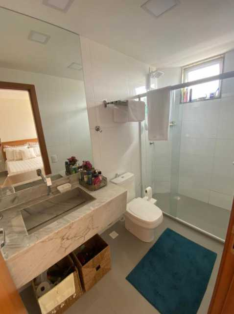 unnamed 5 - Apartamento 4 quartos à venda CENTRO, Muriaé - R$ 790.000 - MTAP40004 - 9