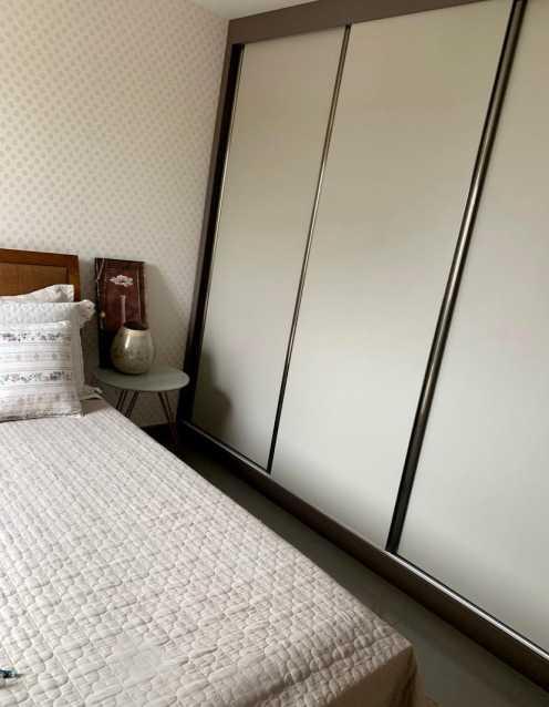unnamed 6 - Apartamento 4 quartos à venda CENTRO, Muriaé - R$ 790.000 - MTAP40004 - 8