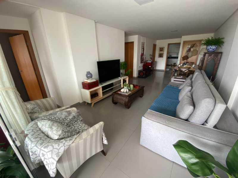 unnamed 7 - Apartamento 4 quartos à venda CENTRO, Muriaé - R$ 790.000 - MTAP40004 - 1