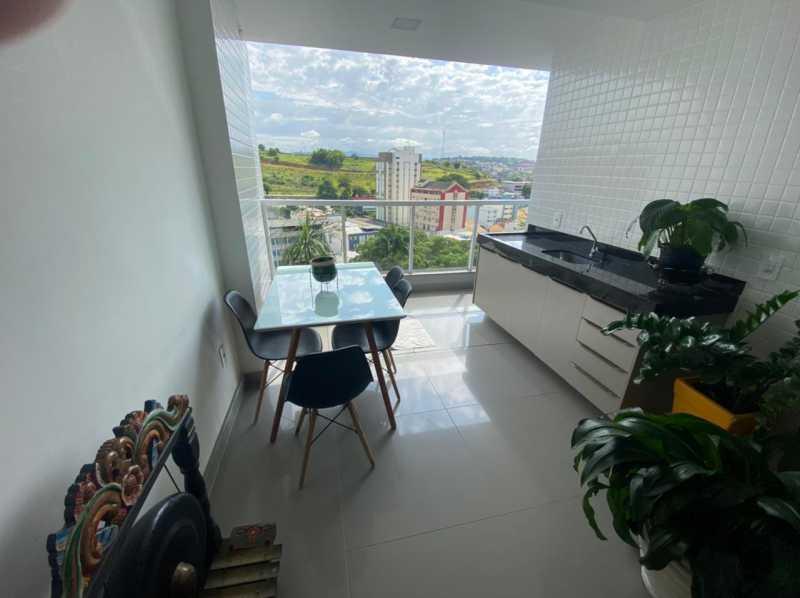 unnamed 8 - Apartamento 4 quartos à venda CENTRO, Muriaé - R$ 790.000 - MTAP40004 - 5