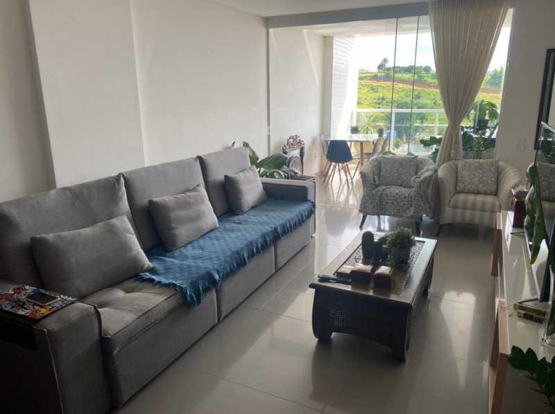 unnamed 10 - Apartamento 4 quartos à venda CENTRO, Muriaé - R$ 790.000 - MTAP40004 - 3