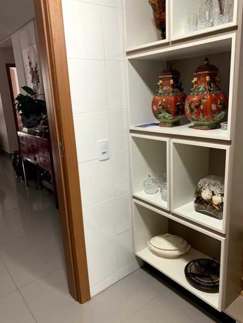 unnamed - Apartamento 4 quartos à venda CENTRO, Muriaé - R$ 790.000 - MTAP40004 - 11