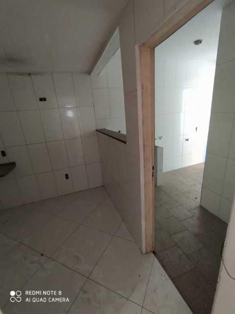 unnamed 1 - Casa 2 quartos à venda São Francisco, Muriaé - R$ 120.000 - MTCA20021 - 6