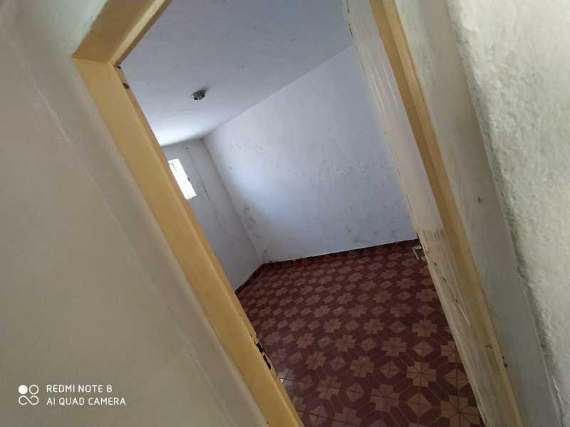 unnamed 2 - Casa 2 quartos à venda São Francisco, Muriaé - R$ 120.000 - MTCA20021 - 8