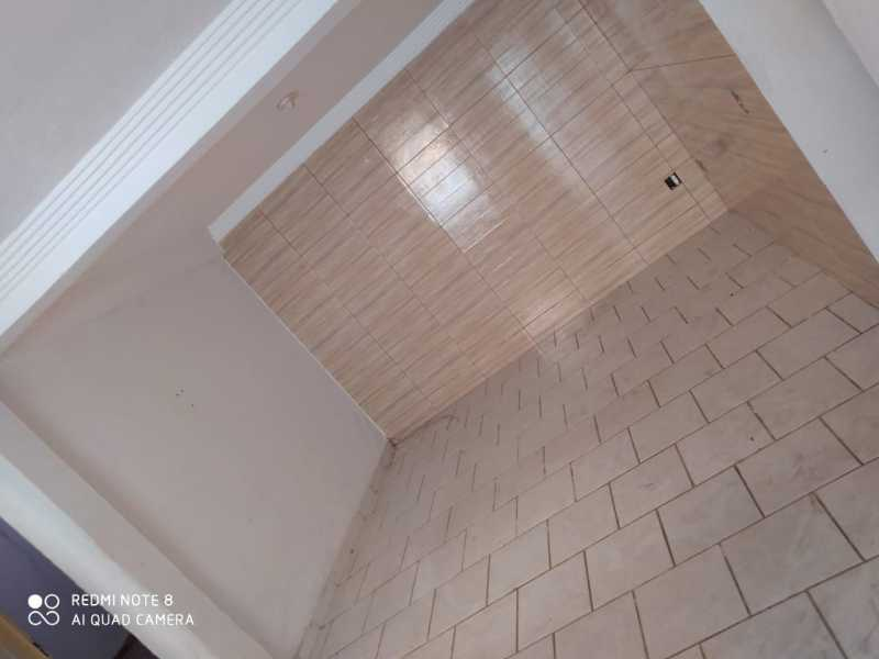 unnamed 3 - Casa 2 quartos à venda São Francisco, Muriaé - R$ 120.000 - MTCA20021 - 3