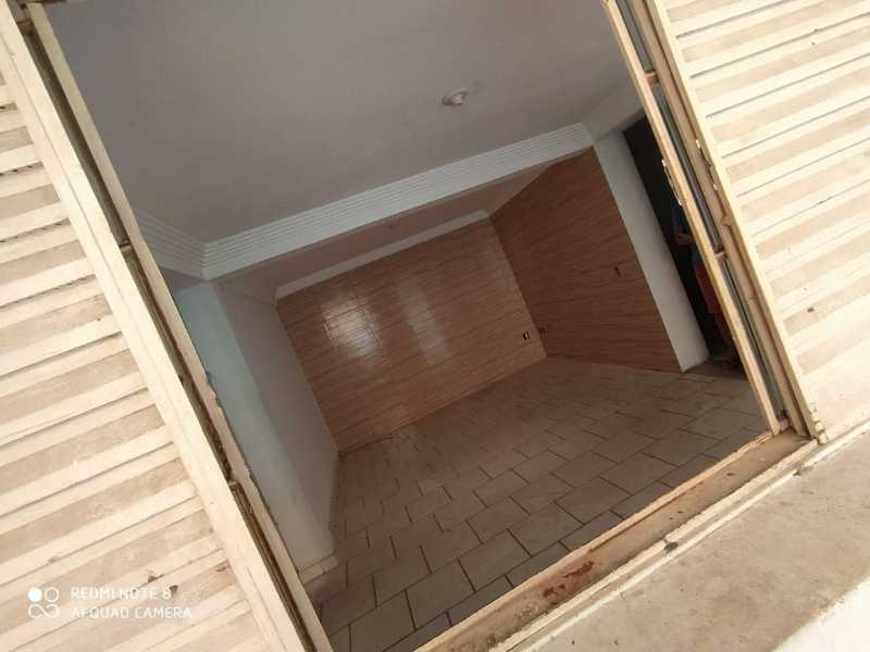 unnamed 6 - Casa 2 quartos à venda São Francisco, Muriaé - R$ 120.000 - MTCA20021 - 4