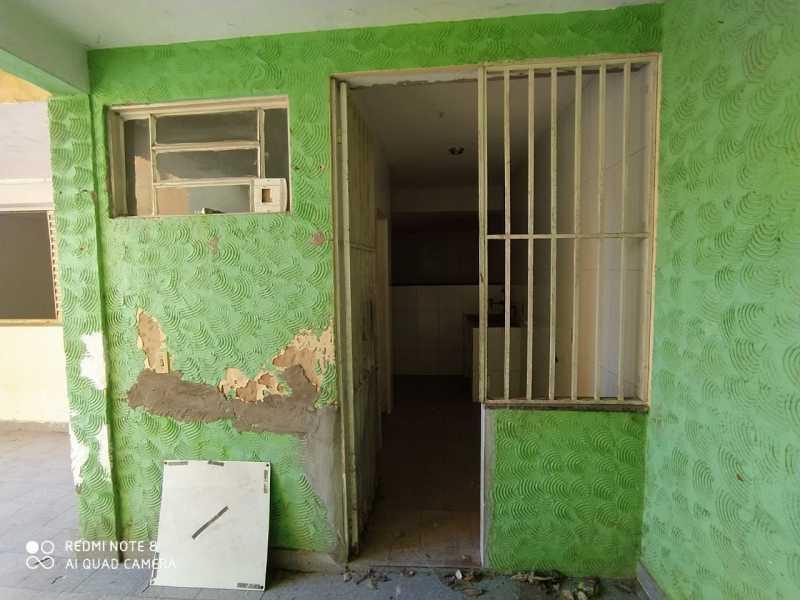 unnamed 9 - Casa 2 quartos à venda São Francisco, Muriaé - R$ 120.000 - MTCA20021 - 9