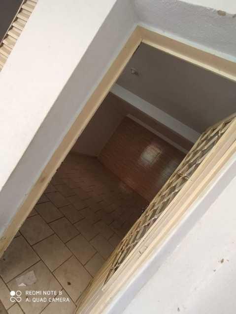 unnamed 10 - Casa 2 quartos à venda São Francisco, Muriaé - R$ 120.000 - MTCA20021 - 5